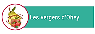 vergers-ohey.png