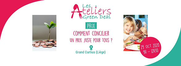 Atelier_Prix-ok2.png