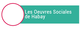 Oeuvres-Habay.png