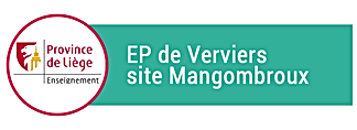 EP-VERVIERS-M.png
