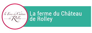 ferme-chateau-rolley.png
