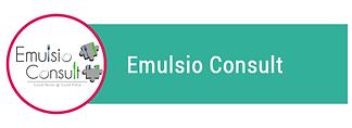 Emulsioconsult.png