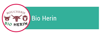 bio-herin.png
