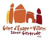 VILLERS-Ste-GERTRUDE-2012-1024x819.jpg