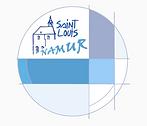 saint-louis.png