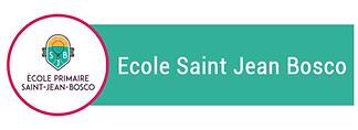 Ecole-St-Jean-Bosco.png