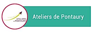 ATELIER-PONTAURY.png