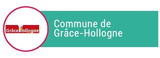 grace-hollogne.png