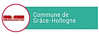 grace-hollogne.png