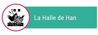 Halle-de-han.png