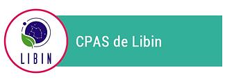 CPAS-Libin.png