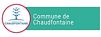 chaudfontaine.png