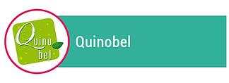 quinobel.png