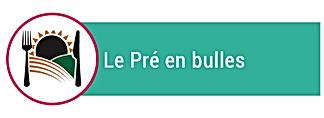 pré-en-bulles.png
