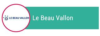 Le-beau-vallonOK.png