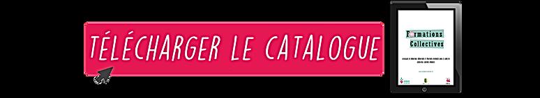bouton catalogue.png