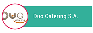 Duo-catering.png