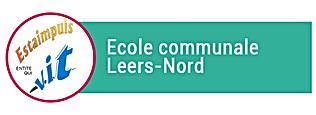 EC-LEERS-NORD.png