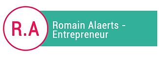 romain-alaerts.png
