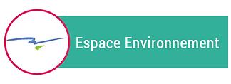 espace-environnement.png