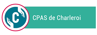 CPAS-Charleroi.png