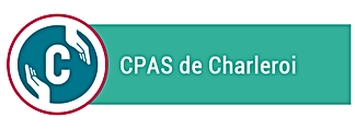 CPAS-Charleroi.png