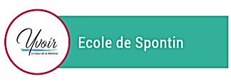 Ecole-Spontin.png