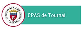 CPAS-Tournai.png