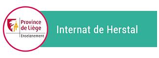 internat-herstal.png