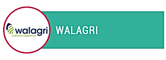 walagri.png