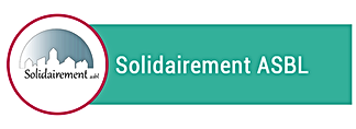 solidairement.png