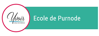 Ecole-Purnode.png