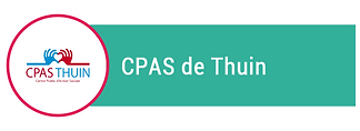 CPAS-Thuin.png