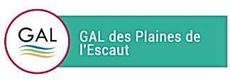 gal-plaines-escaut.png