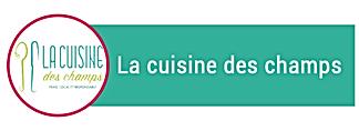La-cuisine-des-champs.png