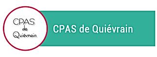 CPAS-Quiévrain.png