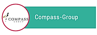 compass-group.png