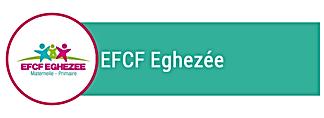 EFCF-Eghezee.png