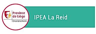 IPEA-la-reid.png