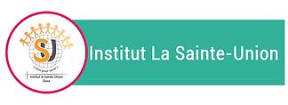 Institut-Ste-Union.png