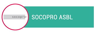 SOCOPRO.png