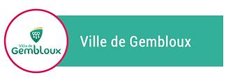 gembloux.png