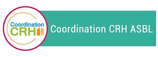 coordinationcrh.png