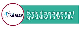 Ecole-La-Marelle.png