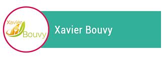 xavier-bouvy.png