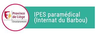 IPES-paramedical.png