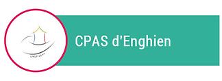 CPAS-Enghien.png