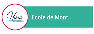 Ecole-Mont.png