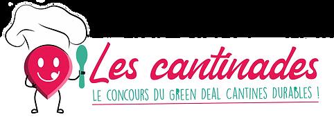 Logo_Cantinades_HDwix.png