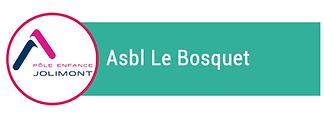 le-bosquet.png